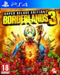 Borderlands 3 Super Deluxe Edition + Bonus
